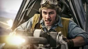 Hoe de slag om Midway het tij van Wereldoorlog Twee deed keren