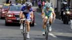 """Vinokourov en Kolobnev gaan vrijuit voor """"herenakkoord"""" van 150.000 euro in Luik-Bastenaken-Luik"""