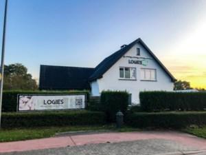 Dertiger blijft aangehouden voor poging doodslag in Hasselts rendez-voushotel