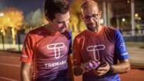 App van Tongenaren laat lopers beter trainen dankzij DNA-analyse
