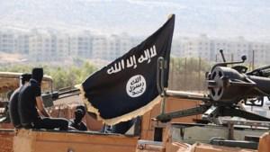 Ontsnapte Belgische IS-vrouw gevat in Turkije
