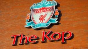 'The Kop' in Liverpool: hoe een oorlog in Zuid-Afrika het Nederlands beïnvloedde