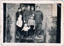 Boek over Tweede Wereldoorlog in Paal