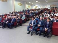 Kazakstan dankt Limburgers die hun landgenoot opvingen tijdens tweede wereldoorlog