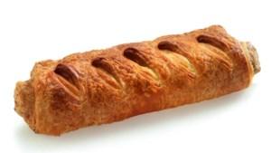 Panos-worstenbroodje wordt 30: in deze Limburgse steden eten jullie ze het meest