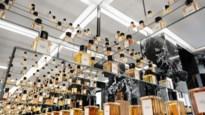 Celine viert eerste parfum sinds 1964 met boetiek in Parijs