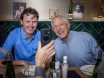 Moser op bezoek in Limburg: van de lijdensweg van Wout tot de passie voor spumante