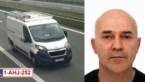 Beloning van 15.000 euro uitgeloofd in Nederland voor informatie vermiste Belg