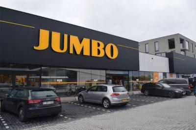 Wie is het goedkoopst: Colruyt of Jumbo? En hoe zit het met de rest?