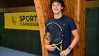 Alexander Hoogmartens wint Hong Kong Open