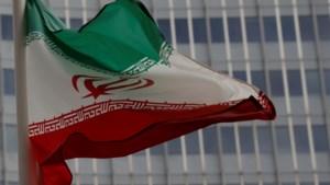 Iran vat verdere terugtrekking uit nucleair akkoord aan