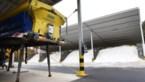 KMI ontwikkelt nieuw wegenweermodel met AWV om efficiënter te strooien