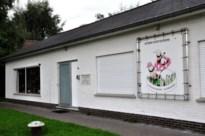 Gemeentebestuur wil af van kindercrèche en thuiszorg
