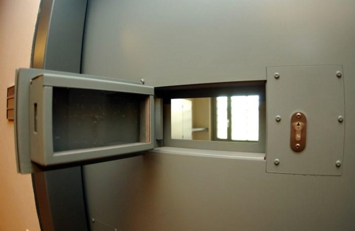 Beringenaar krijgt 18 maanden cel voor herhaaldelijk partnergeweld