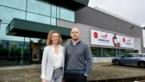 Limburgse online apotheek Farmaline is na tien jaar Belgisch marktleider