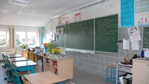 517 kleuterjuffen voor de klas in lager onderwijs Limburg