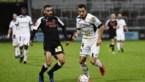 Virton krijgt 0-5-zege bij Roeselare en komt net voor cruciaal duel met OH Leuven op kop in Proximus League