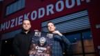 Grootste drum-'n-bassevent van Limburg palmt zondag Muziekodroom in