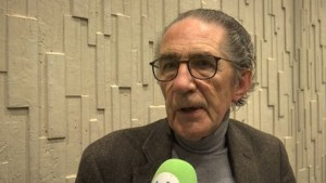 Willy Claes roept sp.a op om deel te nemen aan federale regering