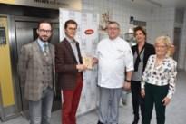 HIB-label voor bakkerij Emmerix