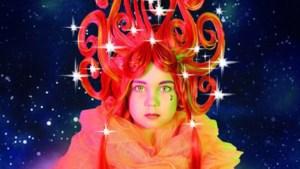 Wanatoe: het beste concert, festival en theaterstuk van deze week