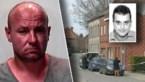Federale Politie plaatst nieuwe naam op <I>most wanted</I>-lijst: wie is Kevin De Cooman?
