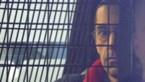 Handlanger van Dutroux mag vrij, maar zit nog altijd in cel