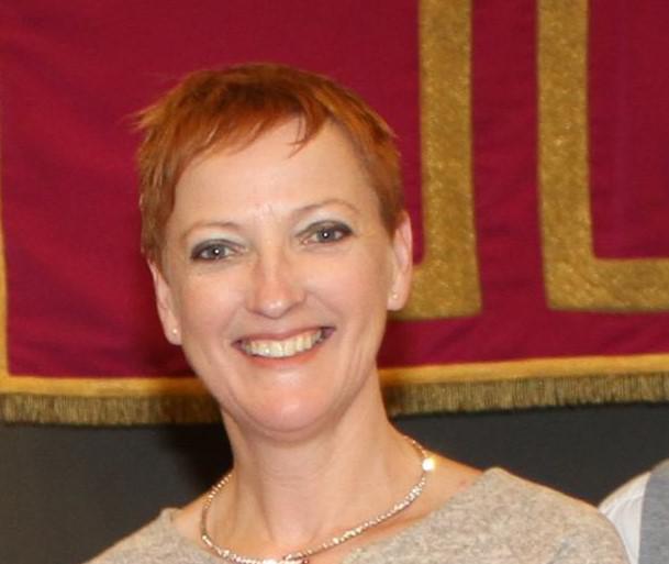 Marleen Kauffmann voorgedragen als waarnemend burgemeester (Leopoldsburg) - Het Belang van Limburg