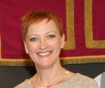 Marleen Kauffmann voorgedragen als waarnemend burgemeester