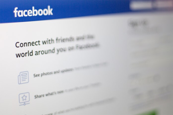 Facebook stelt plan voor om politieke desinformatie aan te pakken