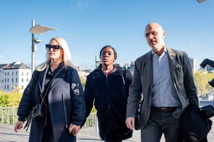 Twee jaar cel voor Nederlandse actrice die op Tomorrowland werd betrapt met drugs