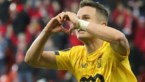 """Martinez over Vanheusden: """"Verdediger met het grootste potentieel van het land"""""""