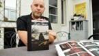 Striptekenaar Bart Proost oogst buitenlands succes met bizarre Duitse vondeling
