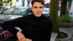 De sterktes en zwaktes van Conner Rousseau (SP.A), de jongste partijvoorzitter uit de geschiedenis van ons land