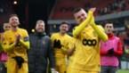 """Michel Preud'homme: """"Thuis tegen Arsenal voor de kwalificatie spelen"""""""