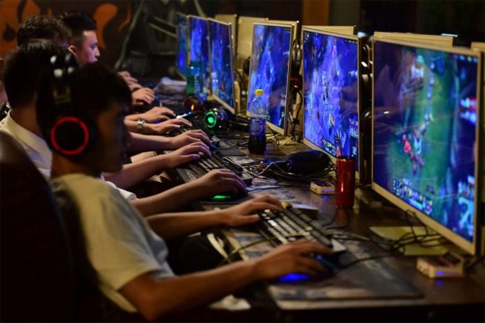 China voert avondklok in om jongeren te beschermen tegen gameverslaving