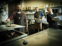 Drie Limburgse nieuwkomers in restaurantgids Bib Gourmand