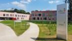 Heisa in Sint-Truiden: sp.a trekt onafhankelijkheid van deskundigen zorgbedrijf in twijfel