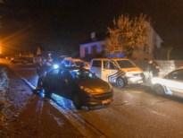 Gezochte veroordeelde ingerekend tijdens grenscontroles in tien politiezones