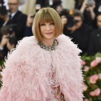 Thema Met Gala 2020 is bekend