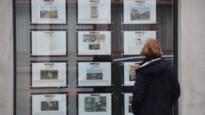 Liever verkopen dan renoveren: strengere huurregels dwingen eigenaars tot verkoop