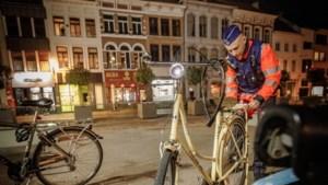 Is dronken fietsen minder erg dan zat met de auto rijden?