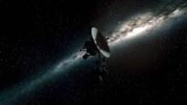 Voyager 2 zegt vaarwel aan grens van ons zonnestelstel