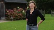 Breese krijgt rubriek over 'buikbrein' in Nederlands tv-programma
