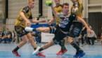 Strijd voor plek in Final Four van BeNeLeague