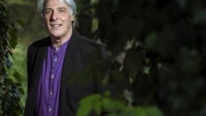 Zonhovenaar schrijft roman over val van de Azteken