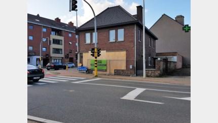 Gemeente stuurt brief naar minister over gevaarlijk kruispunt