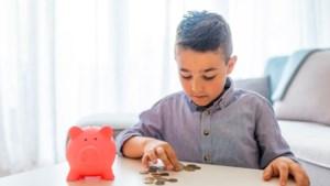 Hoeveel zakgeld moet ik mijn kind geven?