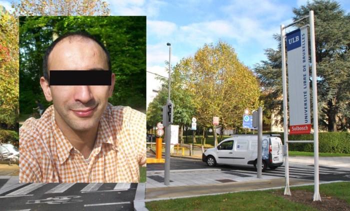 Valse taxichauffeur ontvoert en verkracht studentes: man (44) is vader van twee