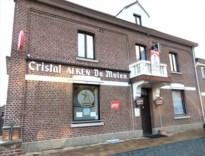 Laatste café van Niel dreigt te verdwijnen